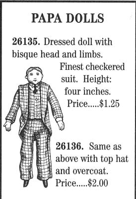 File:C. Papa Doll.png