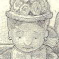 MP-AuntieSarah