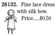 File:C. Little Doll.png