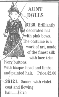 File:C. Auntie Doll.png