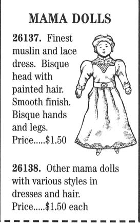 File:C. Mama Doll.png