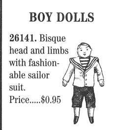 File:C. Boy Doll.png