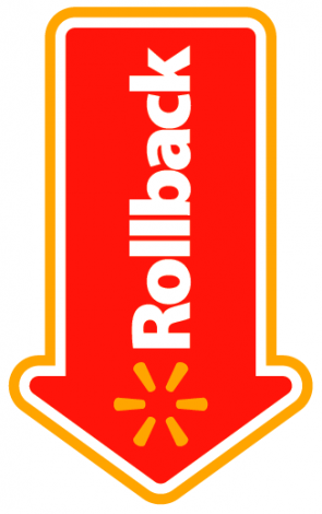 File:Rollback.png