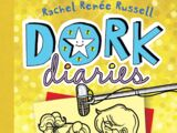 Dork Diaries: Tales from a Not-So-Glam TV Star