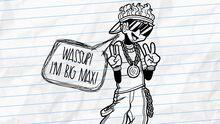 Bigmax