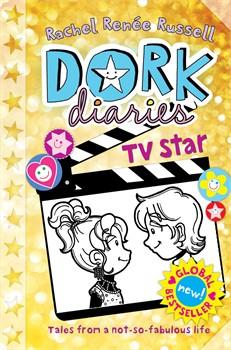File:Dork Diaries TV Star.jpg