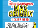 The Misadventures of Max Crumbly