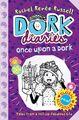 Once Upon a Dork