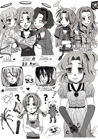 File:Nikki and the gang by n princess-d4paeoz.jpg