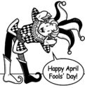 Nikki-April-Fools-Day