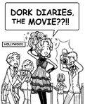 DorkMovie