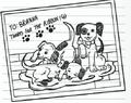 Thumbnail for version as of 20:51, September 22, 2012