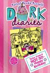 Dork-diaries-13-279x407