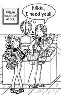 April-Fan-Story