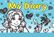 Dork Diaries Website | The Dork Diaries Wiki | FANDOM powered by Wikia
