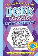 Dork Diaries 11 GB