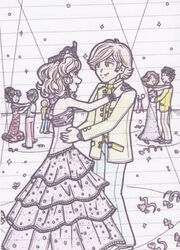 Dork Diaries 6 Sweetheart Dance
