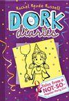 DorkDiariesBook2