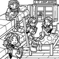 Nikkis-Camp-Diary