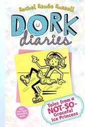 Dorkdiairws