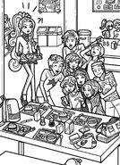 1.-Book-9-MacKenzie-at-Lunch