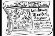 Wcdnews