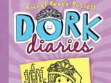 Dork Diaries: Tales from a Not-So-Happily Ever After