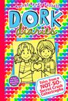 Dork-diaries-12-1-279x410