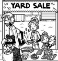 Nikkis-Yard-Sale