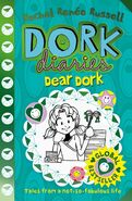 Dear dork