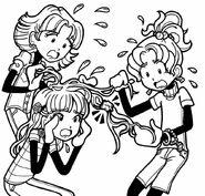 Gum-In-Chloe's-Hair