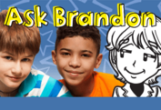 Dd ask brandon 3101