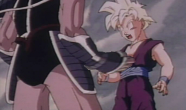 File:Turles htis gohan stomach.png