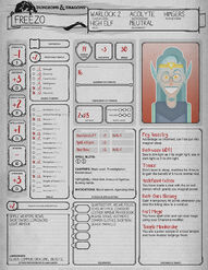 Character-sheet-freezo-lvl-2
