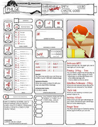 Character-sheet-philge-lvl-5