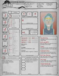 Character-sheet-freezo-lvl-1