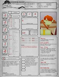 Character-sheet-philge-lvl-1