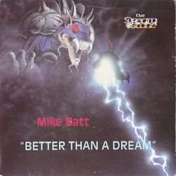 Mike-batt-better-than-a-dream-adventure