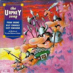 Urpneyposter-01