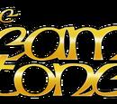The Dreamstone Wiki