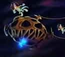 The Moon Of Doom (episode)