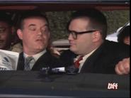 TDCS - episode 1x1 - Drew Carpools