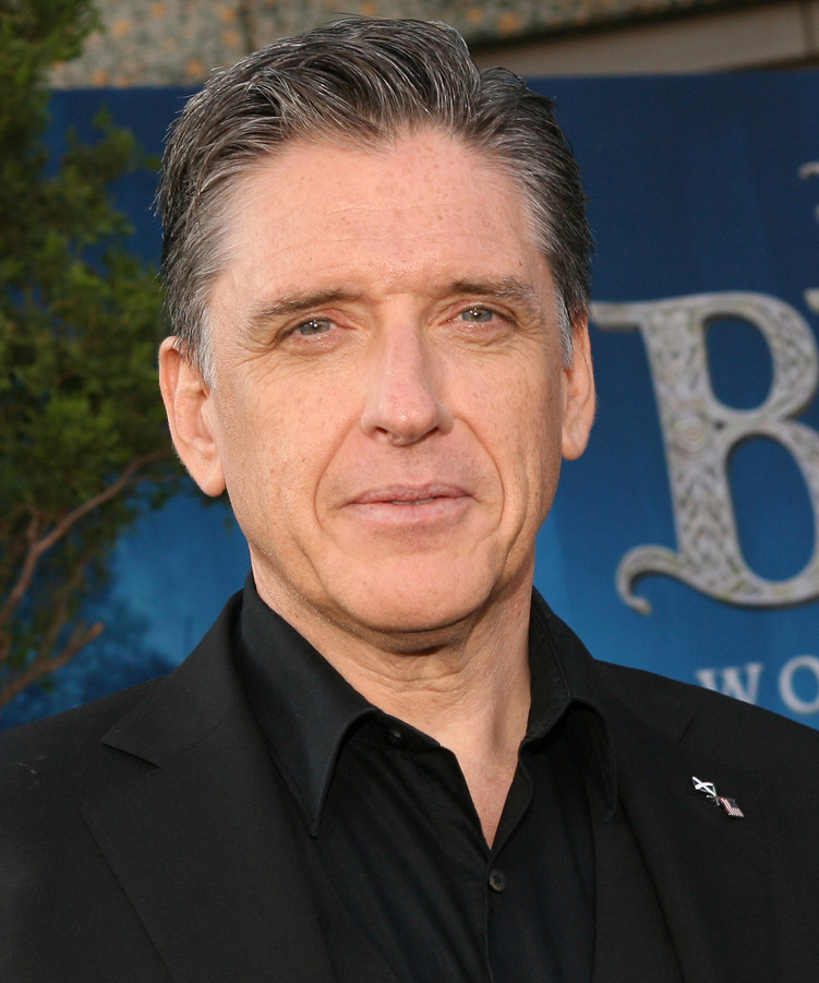 Craig Ferguson (born 1962 (naturalized American citizen) nudes (53 photos), Tits, Fappening, Boobs, butt 2017