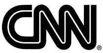 File:2000-DirecTV-Programming-64.png