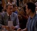 TDCS episode 6x13 - Oswald's Dad Returns