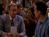 Oswald's Dad Returns (episode)
