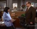 TDCS episode 6x11 - Fetal Attraction