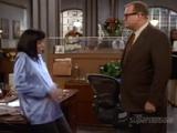 Fetal Attraction (episode)
