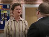 Scott (Drew's boss)