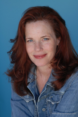 Colleen Flynn